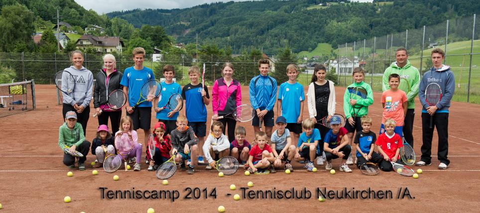 TCN_Tenniscamp_2014